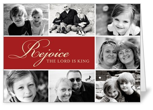 shutterflys holiday collection offers hundreds of photo card options to fit all of your familys needs there are so many neat cards to choose from - Shutterfly Holiday Cards