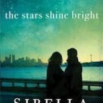 """The Stars Shine Bright"" by Sibella Giorello"