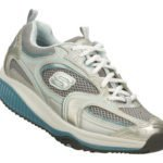 Sketchers Shape-Ups Review