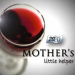Rethinking Mommy's Little Helper – 20/20 Special