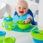 Tommee Tippee Review and Discount!