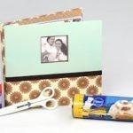 Sweet Sunday Moments – Pillsbury Flaky Cinnamon Rolls Prize Pack Giveaway