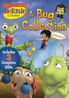 """A Bug Collection"" DVD Review"