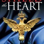 Shield of the Heart – YA Fiction