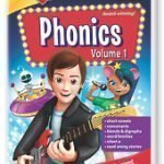 Rock N Learn Phonics Review