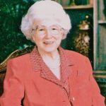 A Testimony of God's Greatness by Irene Smith Lowrie (my great-grandmother)