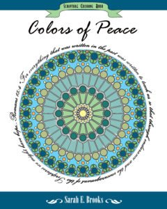 Coloring book image